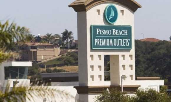 Pismo beach premium outlets.jpeg