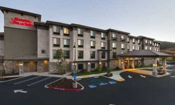 Hampton Inn + Suites (slo)0.jpg