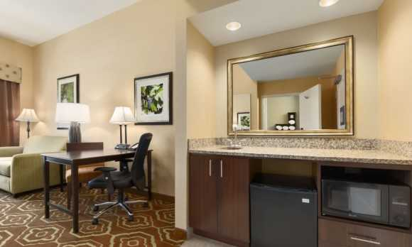 Suite Wet Bar.jpg