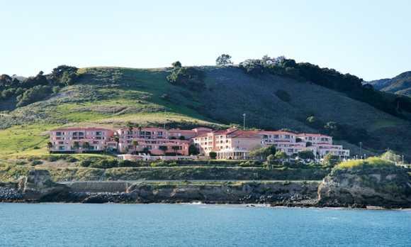 San Luis Bay Inn 20.jpg