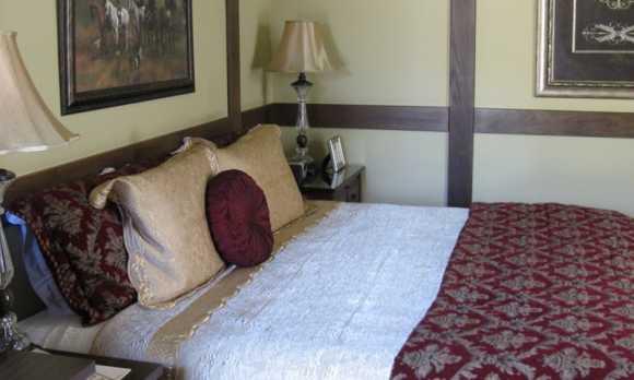 room-204-nottingham-1.jpeg.1024x0.jpg
