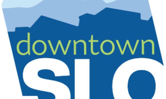Facebook_DTSLO_Logo.png