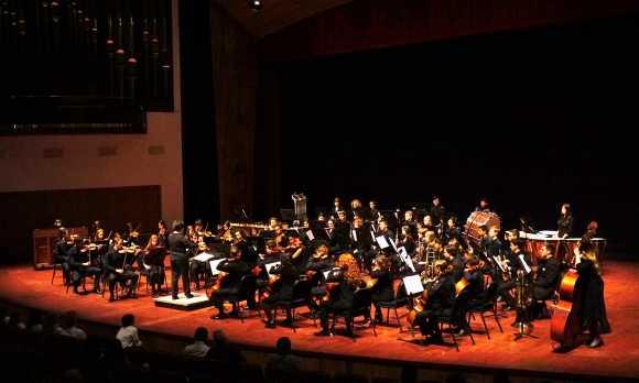 2016-05-15 = YS Final Concert (709).jpg