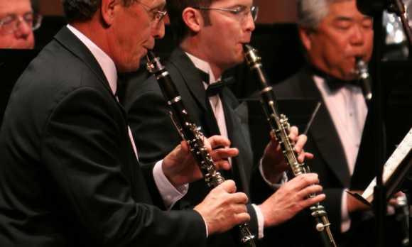 SLOWO clarinets.jpg