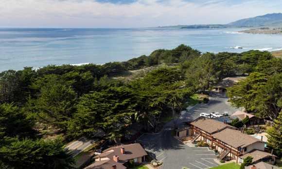 Oceanpoint-Ranch-on-Moonstone-Beach.jpg