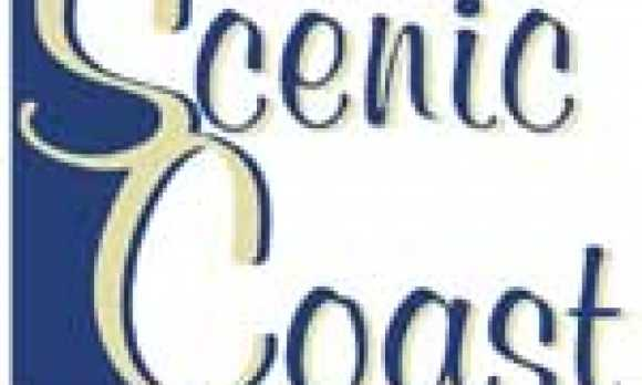 Scenic Coast Property Management0.jpg