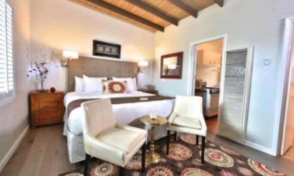rm7 bedroom.jpg