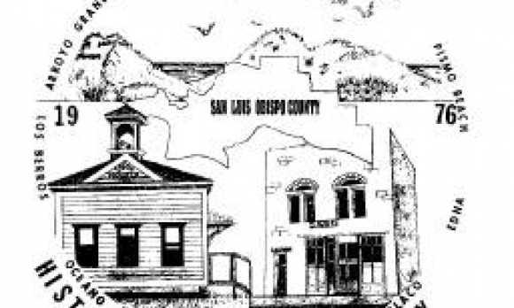 south county historical society.jpg