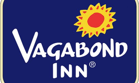 Vagabond Inn Company Logo (Resized).png