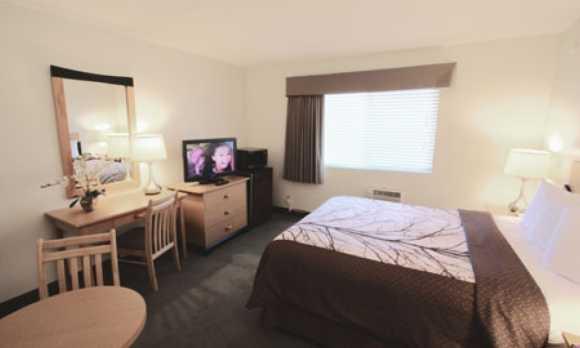 Interior Bedroom 569 Small2.jpg