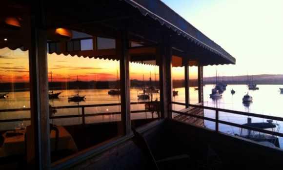 Deck Windows Sunset.jpg