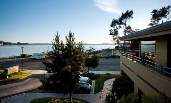 Baywood Inn High Res Frontview.jpg