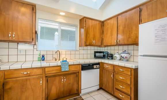 0018_Kitchen_30 5th Street.jpg