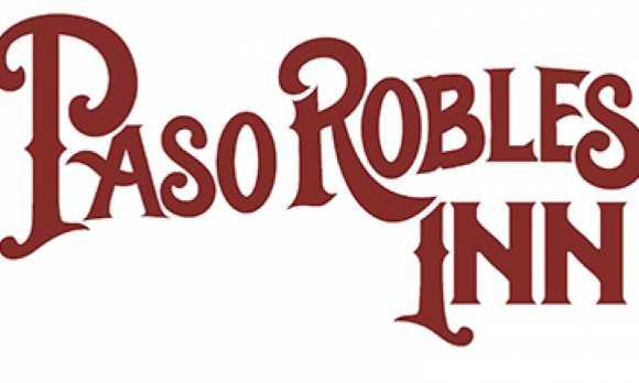 PasoInn_Logo_Red.jpg