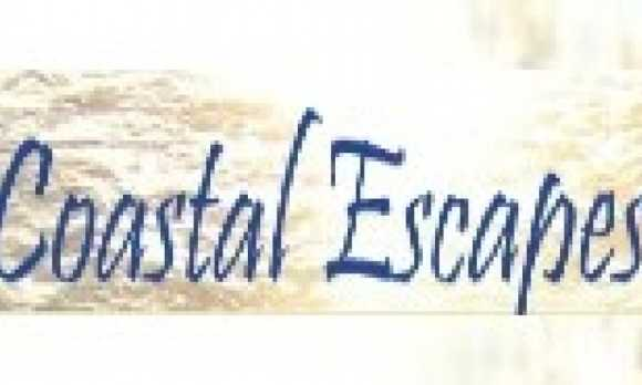 Coastal_Escapes_thumb1.jpg