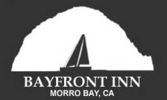 bayfrontinn_logo2.jpg