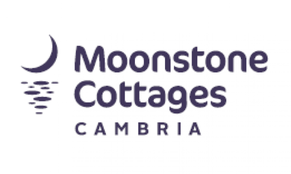 Moonstone logo blue.png