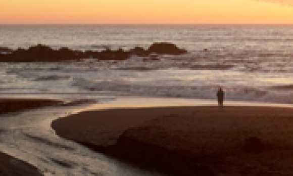 beach sand pebbles.jpg
