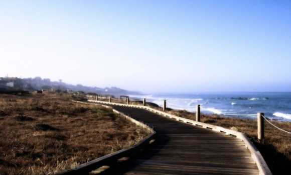 cambria4 boardwalk.jpg
