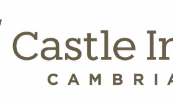 Castle Inn - 460 pixels wide at 72 dpi.jpg