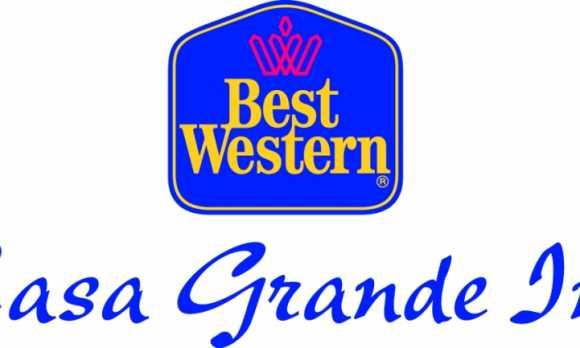 Casa Grande Inn logo color.jpg