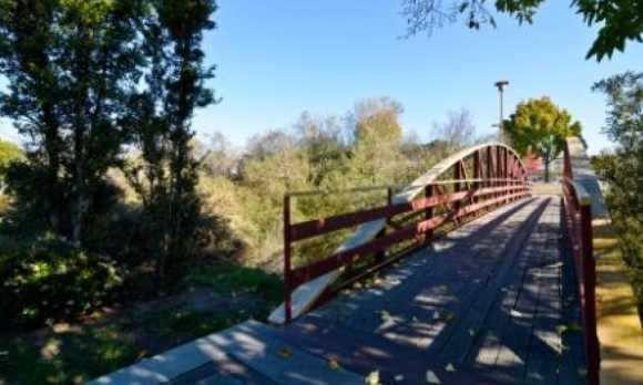 bridge at casa.jpg
