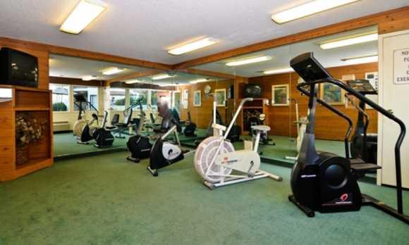 casa grande fitness small.jpg