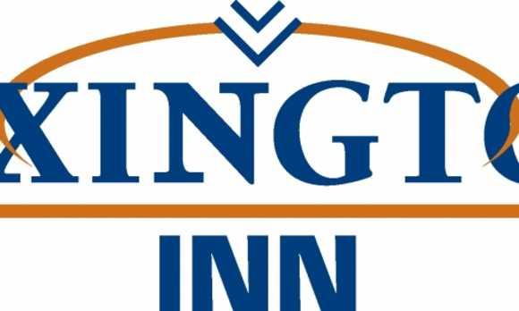 Lex Inn Logo.JPG