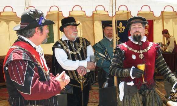 Queen's Courtiers.jpg