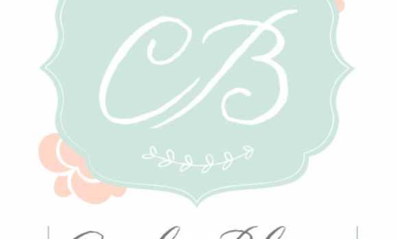 CB Logo WEB Color-10.jpg