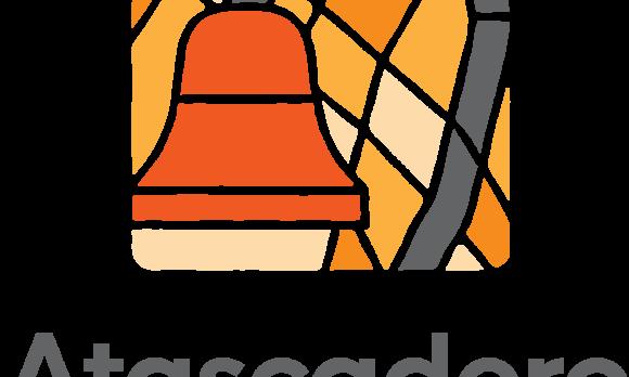 2018 Logo