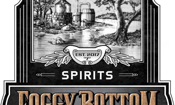 Foggy Bottom Distillery