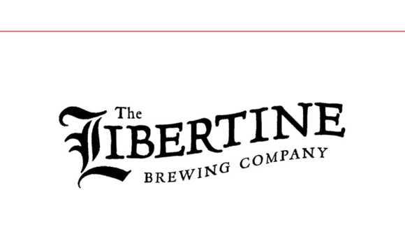Libertine-Logo_2018-10