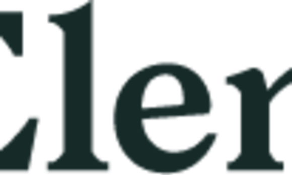 Life Elements Wordmark