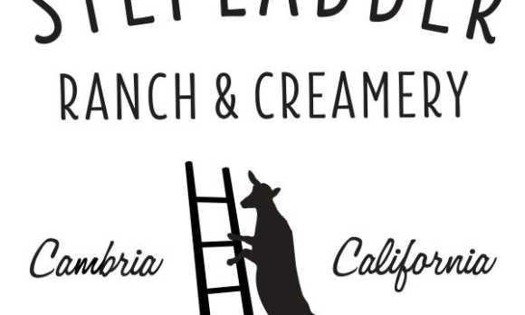 Stepladder Ranch & Creamery