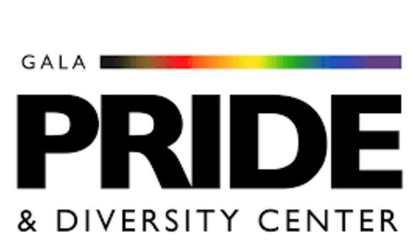 Gala Pride & Diversity Center