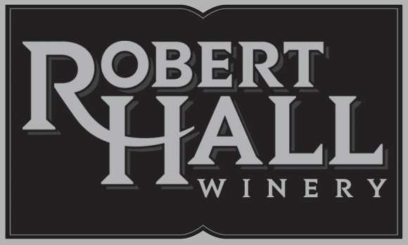 Robert Hall Winery logo