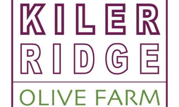 Kiler Ridge Olive Farm