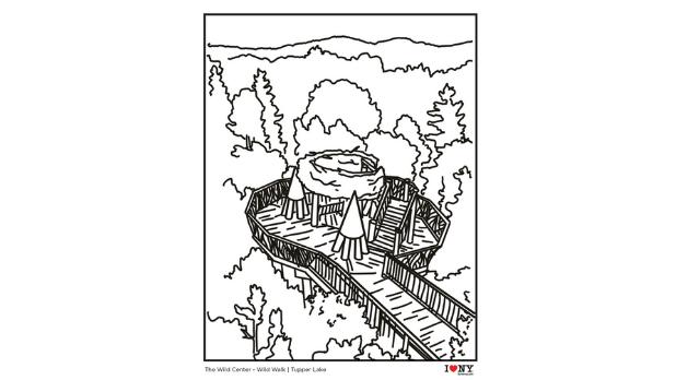 43 Printable Adult Coloring Pages (PDF Downloads) | FaveCrafts.com | 348x618