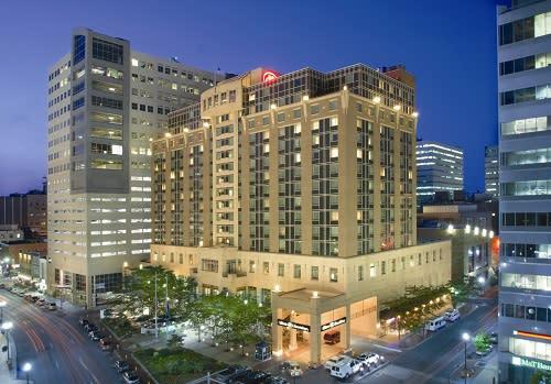 Hotels FAQ