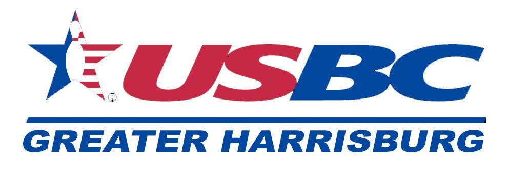 GHUSBC Logo
