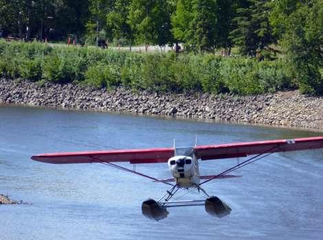 Alaska Travel Concierge