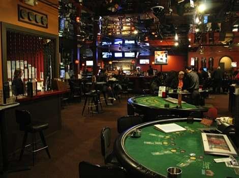 silverdollar casino wa