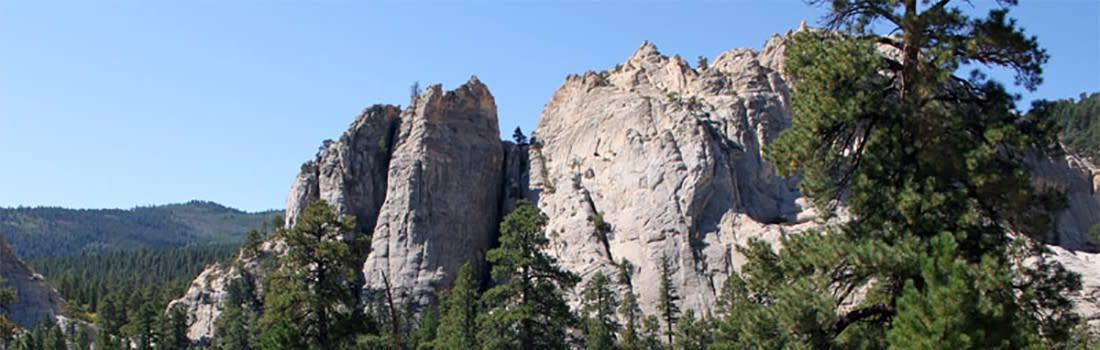 Boulder Mountain 2