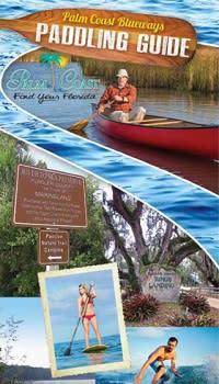 paddling-brochure