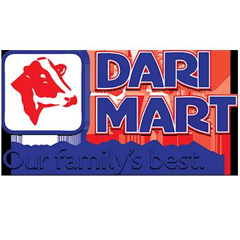 Dari Mart Logo 350x350