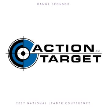 Action Target