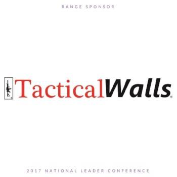 TacticalWalls