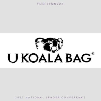 Ukoala Bag