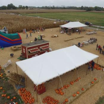 All things Fall and Fun at Hogan Farms in Brownsburg